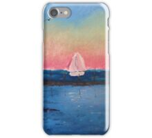 Charleston iPhone Case/Skin