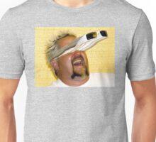 Guy Ferrari Unisex T-Shirt
