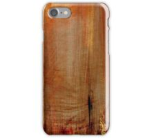 They made their own bookmarks. iPhone Case/Skin