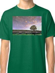 Riverbank Classic T-Shirt