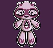 Adorable Mascot T-Shirt