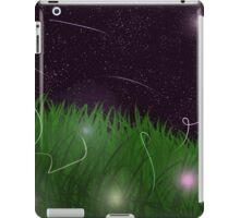 Magical Night iPad Case/Skin