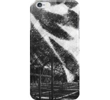 dystopia 2 iPhone Case/Skin
