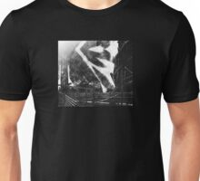 dystopia 2 Unisex T-Shirt