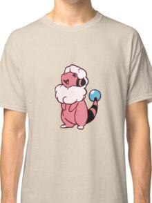 Flaaffy Classic T-Shirt