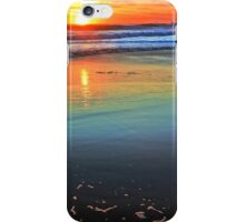 Dear Planet Earth....if you knew how much I love You.... iPhone Case/Skin