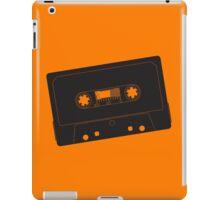 C90 iPad Case/Skin
