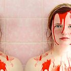 Elinor Sundae by Kerryn Benbow
