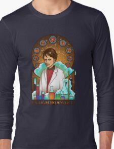 Boyish the Extraordinary Long Sleeve T-Shirt