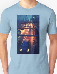 BB Evening  Unisex T-Shirt