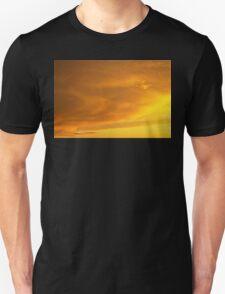 Golden Hour II Unisex T-Shirt