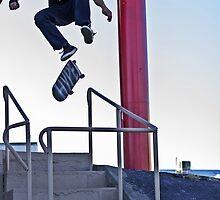 360 Flip by dangrieb