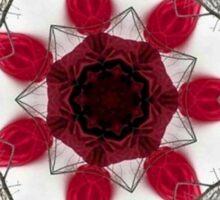 ~ Wire In The Blood ~  Sticker