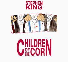 Children of the corn Unisex T-Shirt