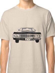 Impala Classic T-Shirt