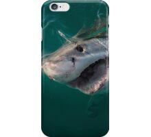 Great White Shark iPhone Case/Skin