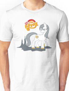 My Little Artax Unisex T-Shirt