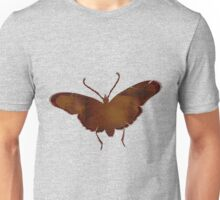 Insect 2050 Unisex T-Shirt