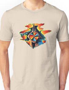 Shaman Experience  Unisex T-Shirt
