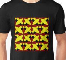 Please don't make me explain Unisex T-Shirt