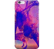 ~ Succubus Ardens ~ iPhone Case/Skin