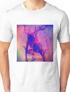 ~ Succubus Ardens ~ Unisex T-Shirt