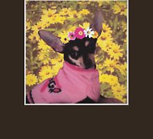 Little Doggie Unisex T-Shirt