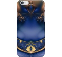 The Necklace iPhone Case/Skin