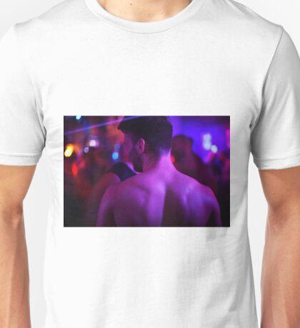Bear Bar II T-Shirt
