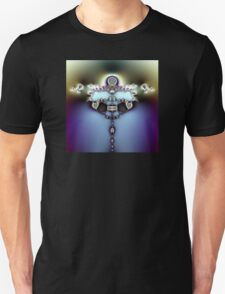 The Scepter T-Shirt