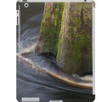 Cypress Tree iPad Case/Skin