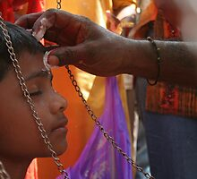 thaipusam 2010 by Colinizing  Photography with Colin Boyd Shafer