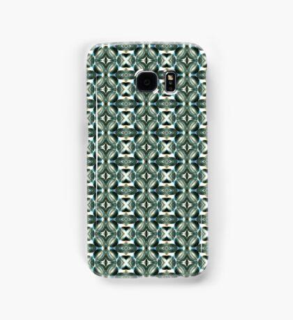 Sparkle Pattern Samsung Galaxy Case/Skin