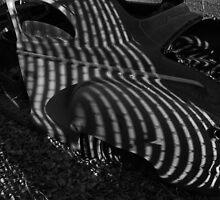 Noir by Bill Hefner