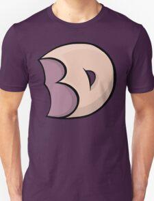 Big Donut Unisex T-Shirt