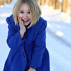 Another Snow Day!!!! by susi lawson