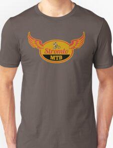 Stromlo Mountain Bike Park T-Shirt