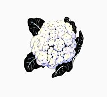 cauliflower Unisex T-Shirt