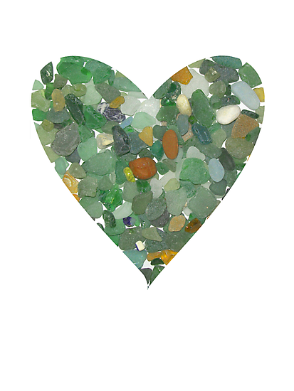 heart of stones by frederic levy-hadida