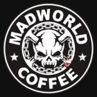 Madworld coffee (clean) by Mizutii