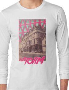 History Revived I Long Sleeve T-Shirt