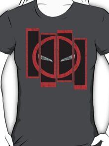 Fashionable Merc T-Shirt