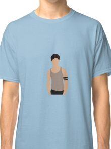 Your still only human Classic T-Shirt