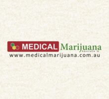 Medical Marijuana Australia  by grumble1