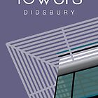DIDSBURY Illustration 02-01 by exvista