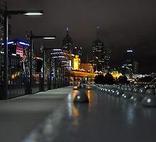 The Bridge by STEPHANIE STENGEL | STELONATURE PHOTOGRAHY