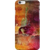Over 50 Birthday Celebration iPhone Case/Skin