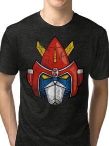 V-Head Tri-blend T-Shirt