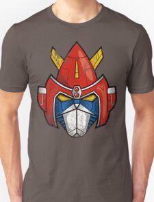V-Head Unisex T-Shirt