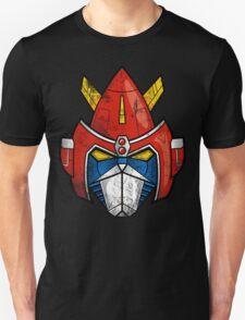 V-Head T-Shirt